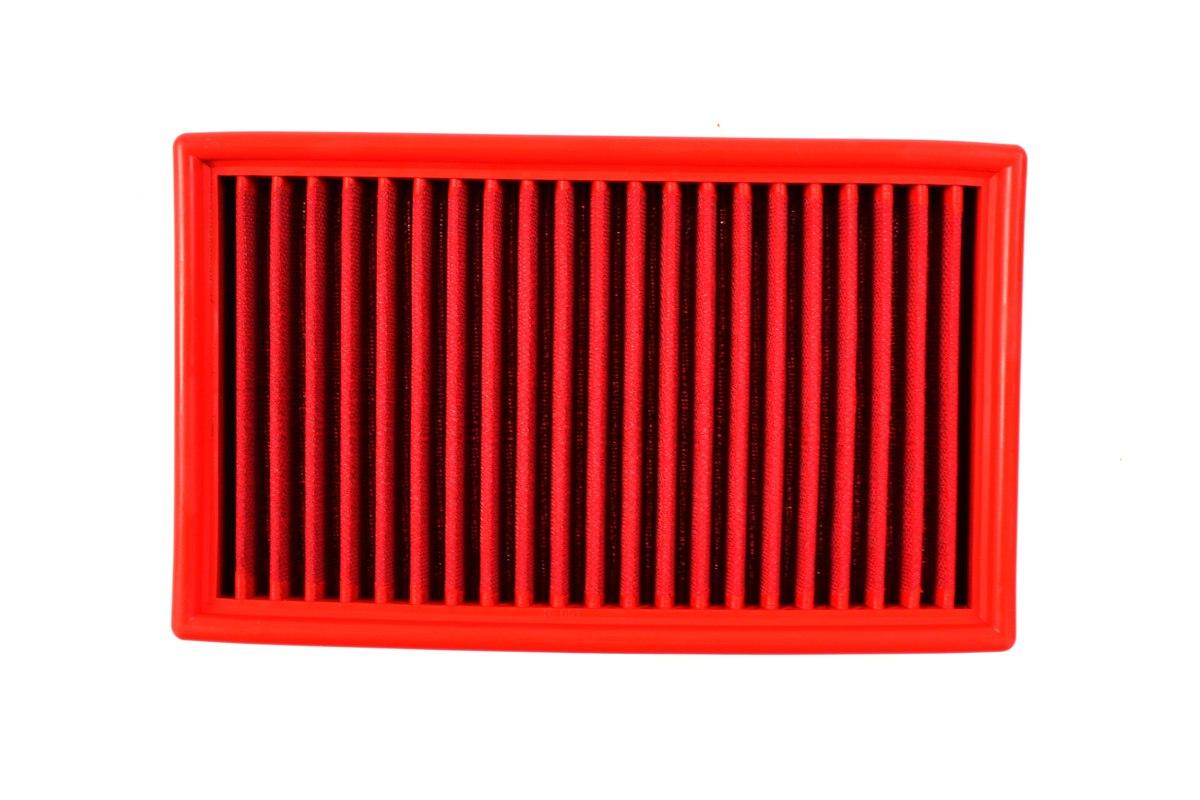 Wkładka D1Spec AF017 - GRUBYGARAGE - Sklep Tuningowy